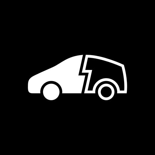 Tire & Service